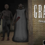 Granny Chapter Two Apk [2019 Latest Version] For Android, iOS & PC