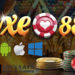 Xe88 Apk [Ex88 Apk 2019 Latest Version] For, Android & PC
