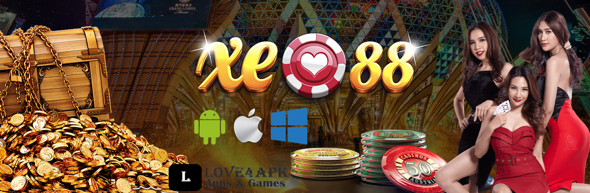 Xe88 Apk Ex88 Apk 2019 Latest Version For Android Pc