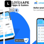 Mpokket Apk [2019 Latest Version] For Android & iOS Mobiles