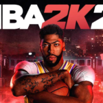 NBA 2K20 Mod Apk [2020 Latest Version] For Android & iOS