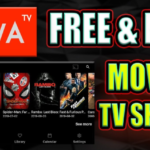 Nova TV APK [2019 Latest Version] For Android & iOS Mobiles