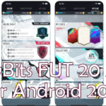 Pacybits 20 Apk [When Is Pacybits Fut 20 Out On Android & Release Date]