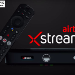 Airtel Xstream Apk For Android TV [2019 For Android & iOS Mobiles]