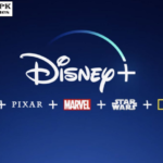 Disney Plus App [Disney Plus Australia] For Android & iOS