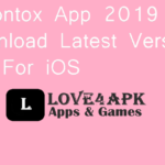 Unduh Simontox App 2019 Apk Download Latest Version 2.0 For iOS