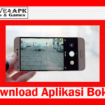 Aplikasi Bokeh Video Full Apk 2019 Free Download Full Version