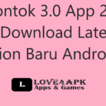 Simontok 3.0 App 2019 Apk Download Latest Version Baru Android
