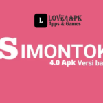 Simontok 4.0 App 2019 Apk Download Latest Version Baru