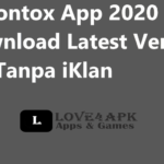 Simontox App 2020 Apk Download Latest Version 2.0 Tanpa iKlan Terbaru