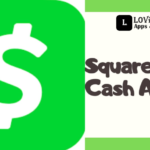 Squareapp.info Cash App & Review For Android & iOS