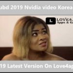 Xnxubd 2019 Nvidia video Korea Apk For Android & iOS Mobiles