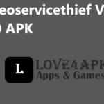 Xvideoservicethief Video 2020 APK | Xvideoservicethief OS Linux Download