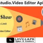 Xvideostudio.Video Editor Apk2020 Online Free Download For Android