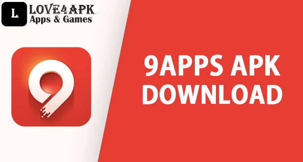9 Apps Games