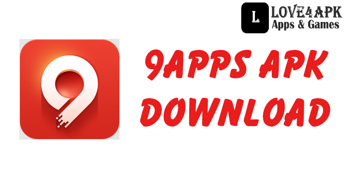 9Apps APK Free Download