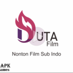 Dutafilm Apk 2020 Latest Version For Android & iOS Mobile