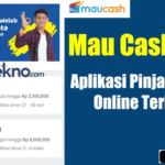 Mau Cash Apk [Android & iOS] 2020 Latest Version Free