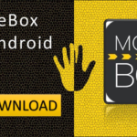 Moviebox APK Latest Version Free Download For Android