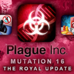 Plague inc APK Indir (Latest Coronavirus Game 2020) For Android & iOS