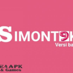 Si Mont9k Versi Terbaru 2020 APK For Android, iOS & PC