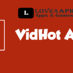 Vidhot App 2020 Apk Download Latest Version 2.0