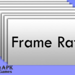Xnxubd 2019 Frame Rate Video Apk [Latest Version] For Android & iOS