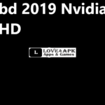 Xnxubd 2019 Nvidia New HDX HD APK For Android, iOS & PC