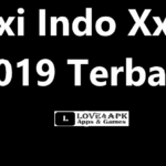 Xxi Indo Xx1 2019 Terbaru 2020 For Android, iOS & PC
