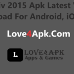 Xxv xxiv 2019 Apk Latest Version Download For Android, iOS & PC