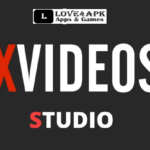 Xxvideostudio.video Editor Apkaxx 2020 For Android, iOS & PC