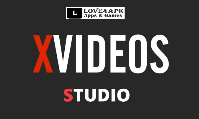 Xxvideostudio.video Editor Apkaxx