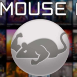 CatMouse Apk Download On Android & iPhone (Review)