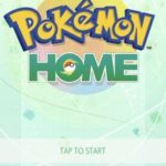 Pokemon Home Apk 2020 Download On Android & iOS Mobiles