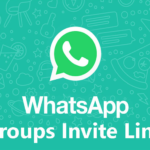 Whatsapp Group Link App Apk & Join Link Download For Android & iOS