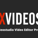 X Videostudio.Video Editor Apk OA Download For Android & iOS