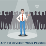 Bestify Me App Free Download For Android, iOS & PC
