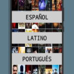 Cinecalidad Apk 2020 Pro Version Download On Android & iOS Mobiles
