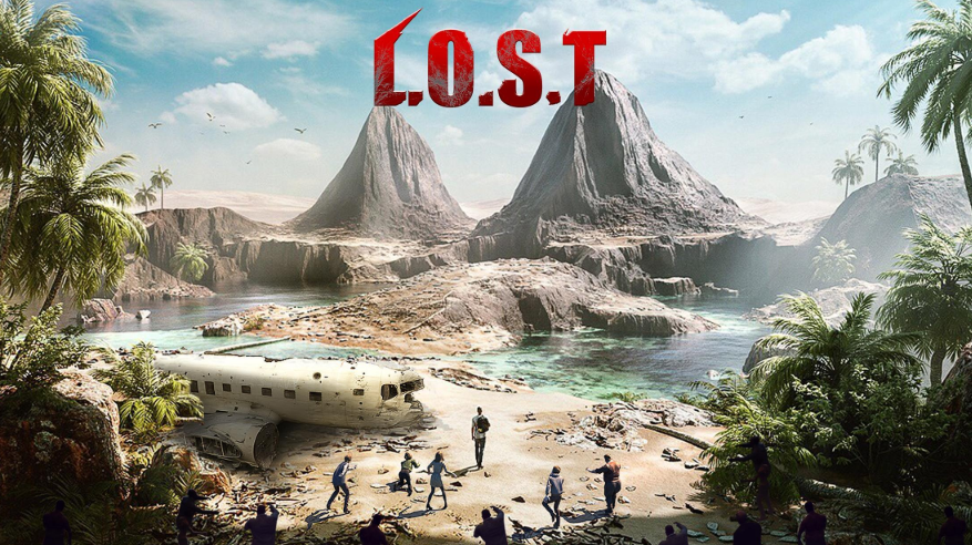 Lost Life 1.8 Apk 2020 Free Download On Android, iOS & PC
