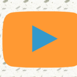 Tilmid Tice Apk Download 2020 Latest Version For Android & iOS