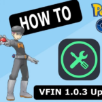 Descargar Vfin 1.0 3 Apk Mirror For Android & iOS Mobiles