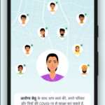 Aarogya Setu Apk (arogya Setu Apk) Free Download On Android & iOS