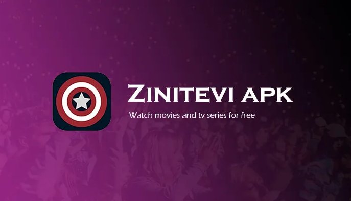 Zinitevi Apk Free Download On Android & iOS (100% Free)