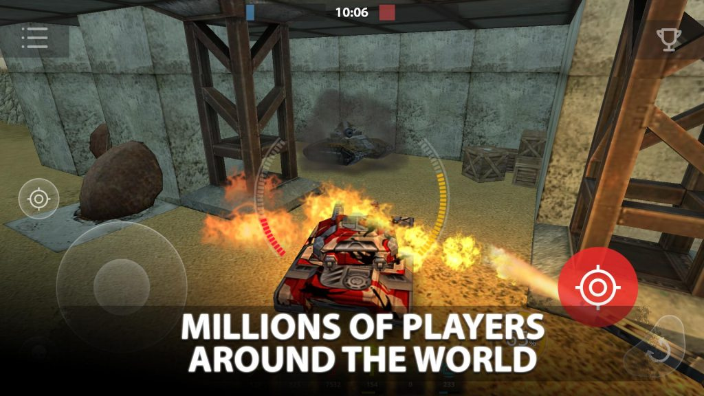xxnamexx tanki x download free full version apk