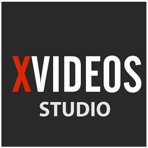 Xvideostudio Video Editor Apk Download Free Mp3 Os